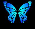 LASSALLE VERONIQUE <br>   <br>   Tél. 06 82 31 78 35 » <br><br>SOPHROLOGUE ET SOPHRO-ANALYSTE DES MEMOIRES PRENATALES DE LA NAISSANCE ET DE L'ENFANCE – Hagetmau (40700)<br><br><br>